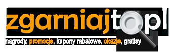 Zgarniajto.pl