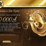Złoty miesiąc Ferrero – spełnij marzenia ze Złotą Rybką