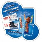 Gra-ski konkurs Grześki – wygraj Playstation 4