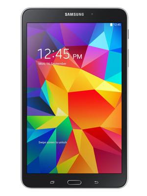Wygraj tablet Samsung Tab 4