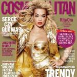 Kupony rabatowe Joy, Cosmopolitan, Hot Moda (7-8 marca 2015)