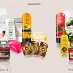 Wygraj zestaw kosmetyków Joanna – domowe SPA