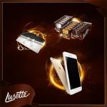 Wygraj iPhone 6 – konkurs Lusette
