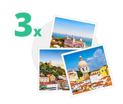 Wygraj wycieczkę do Lizbony – konkurs BZWBK
