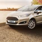 Wygraj Forda na Nowy Rok z Dziennikiem Bałtyckim