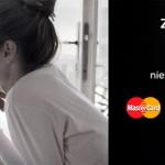 Loteria MasterCard – zasmakuj piękna świata
