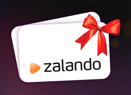Promocja Remington ode mnie dla ciebie – wygraj bon Zalando