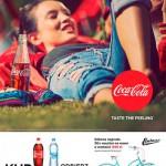 Odbierz zdrapkę i graj o nagrody – loteria Coca-Cola