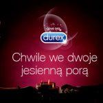 Konkurs Durex w Tesco