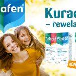 Konkurs Pelafen Kuracja – Rewelacja!