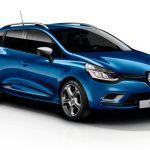 Konkurs Nestle w Rossman – wygraj samochód