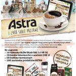 Konkurs ASTRA w Intermarche