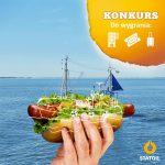 Konkurs Statoil – kup Hot Doga i zabierz go w podróż