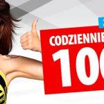 Świąteczna Loteria Media Expert – wygraj 1000 zł
