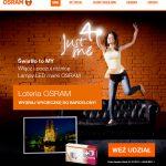 Loteria Osram – LEDloteria