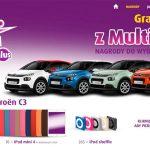 Multi Multi Loteria 2017 – Graj w kolory