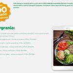 Konkurs pełen zdrowia w Netto