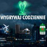 Heineken loteria 2017 – wejdź do gry