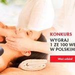 Konkurs Kaufland SPA – zadbaj o siebie