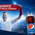 Konkurs Lay's i Pepsi – Kibice wygrywają pierwsi