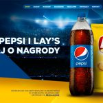 Konkurs Pepsi i Lay's w ABC – Piłkarski duet