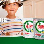 Konkurs Kaufland – wspólnie dbamy o więcej czystości