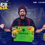 Loteria Tiger Sesja