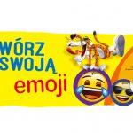 Loteria Cheetos Emoji