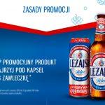 Loteria Leżajsk 2017 – wygrywamy podwójnie