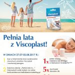 Konkurs Viscoplast w Intermarche