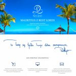Loteria Mauritius z Rest Lords