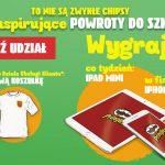 Loteria Pringles w Selgros