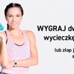 Konkurs Wiko w RTV Euro AGD