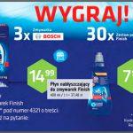 Konkurs Finish we Freshmarket: Zabłyśnij czystością