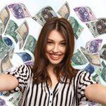 Loteria EXTRA KASA od Plusa