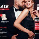 Konkurs Wygrywaj z Black w Carrefour