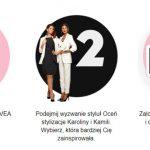 Konkurs NIVEA – Podejmij wyzwanie stylu