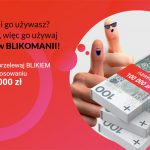 Loteria Blikomania 2018