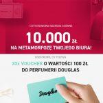 Loteria Biuro z POLotem