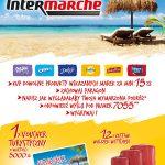 Konkurs Pakuj się z Intermarche