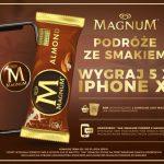 Konkurs Magnum na stajach BP, Lotos, Moya Shell