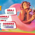 Loteria WOAH Coca-Cola WOWMOMENTY