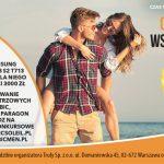 Konkurs BIC w Carrefour – chwytaj radość wspólnych chwil
