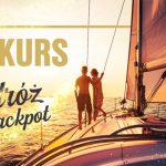 Konkurs Podróż z Eurojackpot