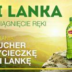 Konkurs Lipton w Lidlu – Sri Lanka na wyciągnięcie ręki