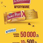 Loteria Prince Polo – po prostu doskonałe wygrywanie