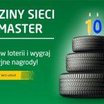 Urodzinowa loteria Euromaster