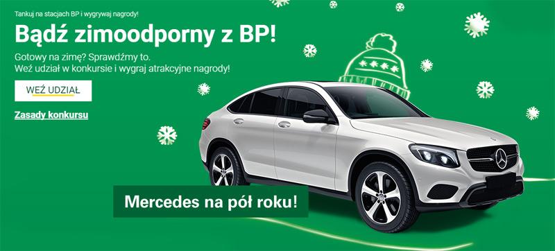 Konkurs BP Zimoodporni