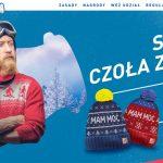 Promocja Actimel w Tesco – staw czoła zimie