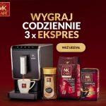 Loteria MK Cafe